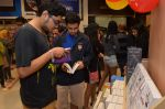 at Harry potter book launch in Mumbai on 2nd Aug 2016 (11)_57a16e8fd2d28.JPG