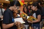 at Harry potter book launch in Mumbai on 2nd Aug 2016 (17)_57a16e94e6370.JPG