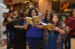 at Harry potter book launch in Mumbai on 2nd Aug 2016 (18)_57a16e95e801f.JPG