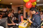 at Harry potter book launch in Mumbai on 2nd Aug 2016 (19)_57a16e96905d4.JPG