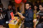at Harry potter book launch in Mumbai on 2nd Aug 2016 (22)_57a16e99abae2.JPG