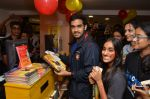 at Harry potter book launch in Mumbai on 2nd Aug 2016 (23)_57a16e9a67f18.JPG