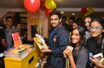 at Harry potter book launch in Mumbai on 2nd Aug 2016 (24)_57a16e9bb96cb.JPG
