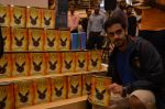 at Harry potter book launch in Mumbai on 2nd Aug 2016 (25)_57a16e9c6f7e4.JPG
