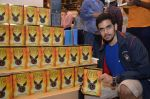 at Harry potter book launch in Mumbai on 2nd Aug 2016 (26)_57a16e9d8f2de.JPG
