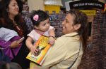at Harry potter book launch in Mumbai on 2nd Aug 2016 (29)_57a16ea74adb9.JPG