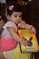 at Harry potter book launch in Mumbai on 2nd Aug 2016 (30)_57a16ea848a24.JPG