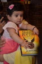 at Harry potter book launch in Mumbai on 2nd Aug 2016 (32)_57a16eaa575e0.JPG