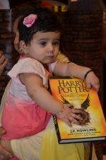 at Harry potter book launch in Mumbai on 2nd Aug 2016 (33)_57a16eab196d5.JPG