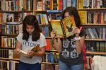 at Harry potter book launch in Mumbai on 2nd Aug 2016 (34)_57a16eac10b27.JPG