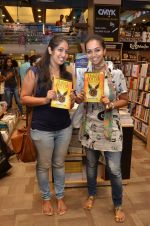 at Harry potter book launch in Mumbai on 2nd Aug 2016 (38)_57a16eb8e9839.JPG