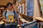 at Harry potter book launch in Mumbai on 2nd Aug 2016 (41)_57a16ebd15a88.JPG