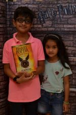 at Harry potter book launch in Mumbai on 2nd Aug 2016 (44)_57a16ec025c56.JPG