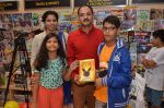 at Harry potter book launch in Mumbai on 2nd Aug 2016 (45)_57a16ec18b11e.JPG