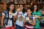 at Harry potter book launch in Mumbai on 2nd Aug 2016 (5)_57a16e8923266.JPG