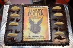 at Harry potter book launch in Mumbai on 2nd Aug 2016 (52)_57a16ed0dc56b.JPG
