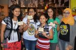 at Harry potter book launch in Mumbai on 2nd Aug 2016 (6)_57a16e8a3f42c.JPG