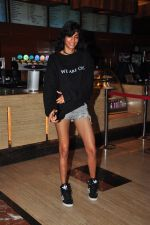 Anushka Manchanda at Suicide Squad premeire on 3rd Aug 2016 (21)_57a2b6525a93d.JPG
