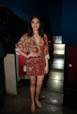 Anushka Ranjan at Pria Kataria Puri_s fashion preview on 3rd Aug 2016 (73)_57a2c384193de.JPG