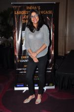 Bhavana Balsavar at India mobile film festival in Mumbai on 3rd Aug 2016 (16)_57a2f83527487.JPG