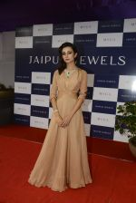 Ira Dubey at Jaipur Jewels Myga launch on 3rd Aug 2016 (15)_57a2ba2678543.JPG