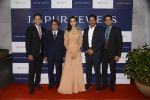 Ira Dubey at Jaipur Jewels Myga launch on 3rd Aug 2016 (18)_57a2ba28a2f69.JPG