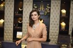 Ira Dubey at Jaipur Jewels Myga launch on 3rd Aug 2016 (10)_57a2ba225c8e8.JPG