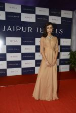 Ira Dubey at Jaipur Jewels Myga launch on 3rd Aug 2016 (11)_57a2ba236310d.JPG