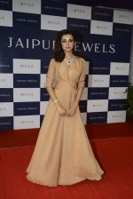Ira Dubey at Jaipur Jewels Myga launch on 3rd Aug 2016 (13)_57a2ba24e654e.JPG
