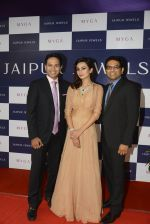 Ira Dubey at Jaipur Jewels Myga launch on 3rd Aug 2016 (17)_57a2ba27e3fff.JPG