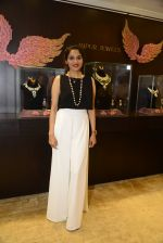 Madhoo Shah at Jaipur Jewels Myga launch on 3rd Aug 2016 (19)_57a2ba7d6b7b4.JPG