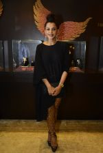 Manasi Scott at Jaipur Jewels Myga launch on 3rd Aug 2016