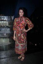 Mandana Karimi at Pria Kataria Puri_s fashion preview on 3rd Aug 2016 (55)_57a2c4165cba6.JPG