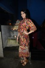 Mandana Karimi at Pria Kataria Puri_s fashion preview on 3rd Aug 2016 (65)_57a2c41f21109.JPG
