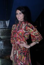 Mandana Karimi at Pria Kataria Puri_s fashion preview on 3rd Aug 2016 (68)_57a2c422ee7ff.JPG