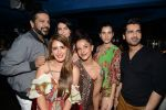 Mandana Karimi, Manasi Scott,Sonnalli Seygall, Arjan Bajwa, Rocky S at Pria Kataria Puri_s fashion preview on 3rd Aug 2016 (66)_57a2c4b52000c.JPG