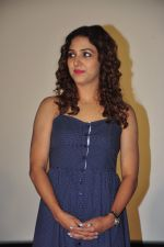 Neeti Mohan at PYAAR MANGA HAI Video Song Launch on 3rd August 2016 (10)_57a2e6ef2a4fb.JPG