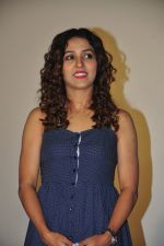Neeti Mohan at PYAAR MANGA HAI Video Song Launch on 3rd August 2016 (30)_57a2e71c8bf01.JPG