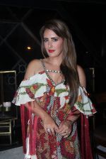 Pria Kataria Puri_s fashion preview on 3rd Aug 2016 (32)_57a2c46a42c28.JPG