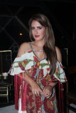 Pria Kataria Puri_s fashion preview on 3rd Aug 2016 (34)_57a2c447b44e7.JPG