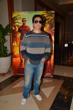 Rohit Dhawan at Dishoom Movie Press Meet on 3rd August 2016 (7)_57a2e9530cc30.JPG