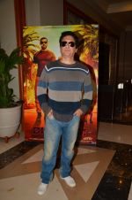Rohit Dhawan at Dishoom Movie Press Meet on 3rd August 2016 (8)_57a2e953cde97.JPG