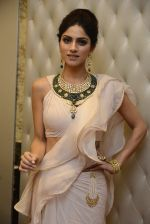 Sapna Pabbi at Jaipur Jewels Myga launch on 3rd Aug 2016 (1)_57a2baba7740a.JPG