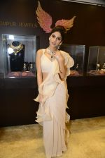 Sapna Pabbi at Jaipur Jewels Myga launch on 3rd Aug 2016 (12)_57a2bac1a81a0.JPG
