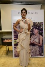 Sapna Pabbi at Jaipur Jewels Myga launch on 3rd Aug 2016 (14)_57a2bac27973c.JPG