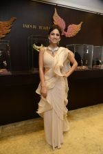 Sapna Pabbi at Jaipur Jewels Myga launch on 3rd Aug 2016 (3)_57a2babcd4bc9.JPG