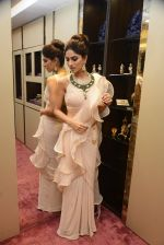 Sapna Pabbi at Jaipur Jewels Myga launch on 3rd Aug 2016 (53)_57a2bac424023.JPG