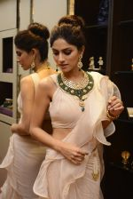 Sapna Pabbi at Jaipur Jewels Myga launch on 3rd Aug 2016 (54)_57a2bac4b6c07.JPG