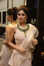 Sapna Pabbi at Jaipur Jewels Myga launch on 3rd Aug 2016 (55)_57a2bac55b272.JPG