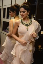 Sapna Pabbi at Jaipur Jewels Myga launch on 3rd Aug 2016 (56)_57a2bac6118f3.JPG